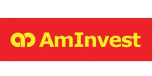 logo_aminvest_private_retirement_scheme