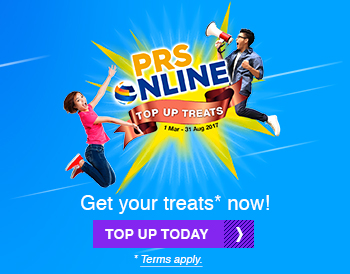 PRS-TopUpnWin-MediaBanner1-350x274
