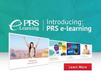 ppa-web-banner_PRSLIVE-1