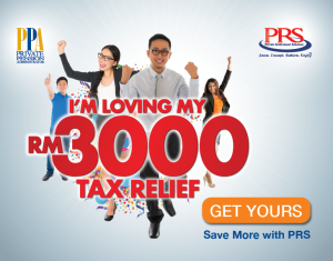 ppa_all-web-banner-oct_tax-relief