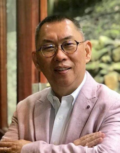 Dato'Dr.tengkuAizan_ppa