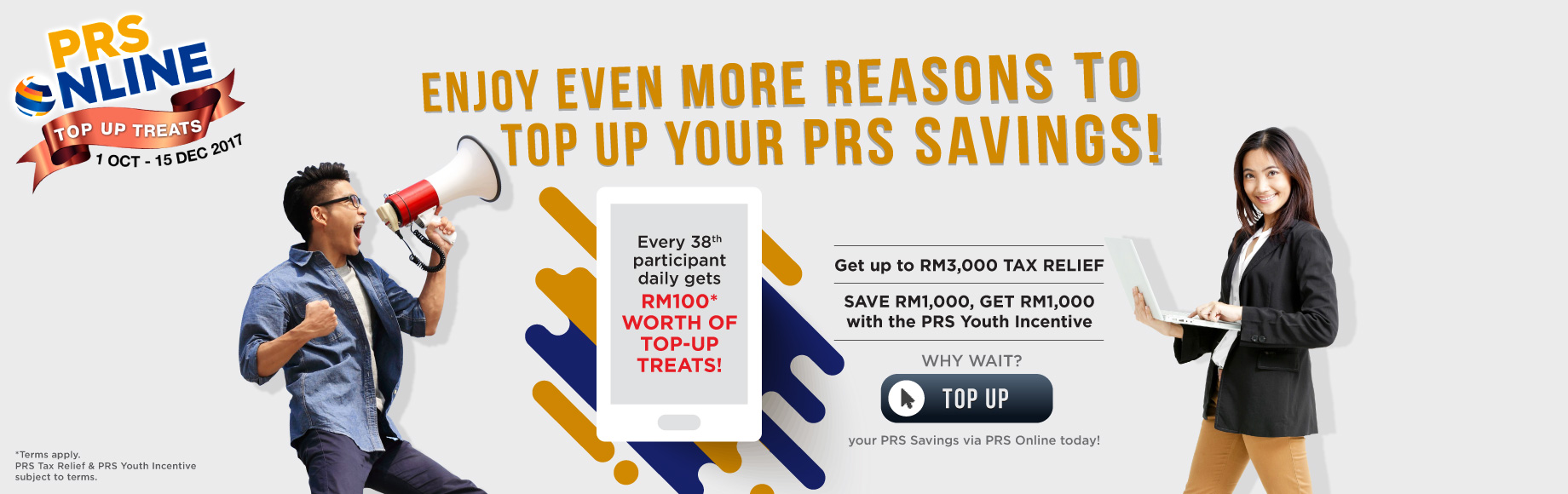 PRS-Remind3er-WebCover-all-banners_ppamy