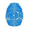 myppa_feature_biometric