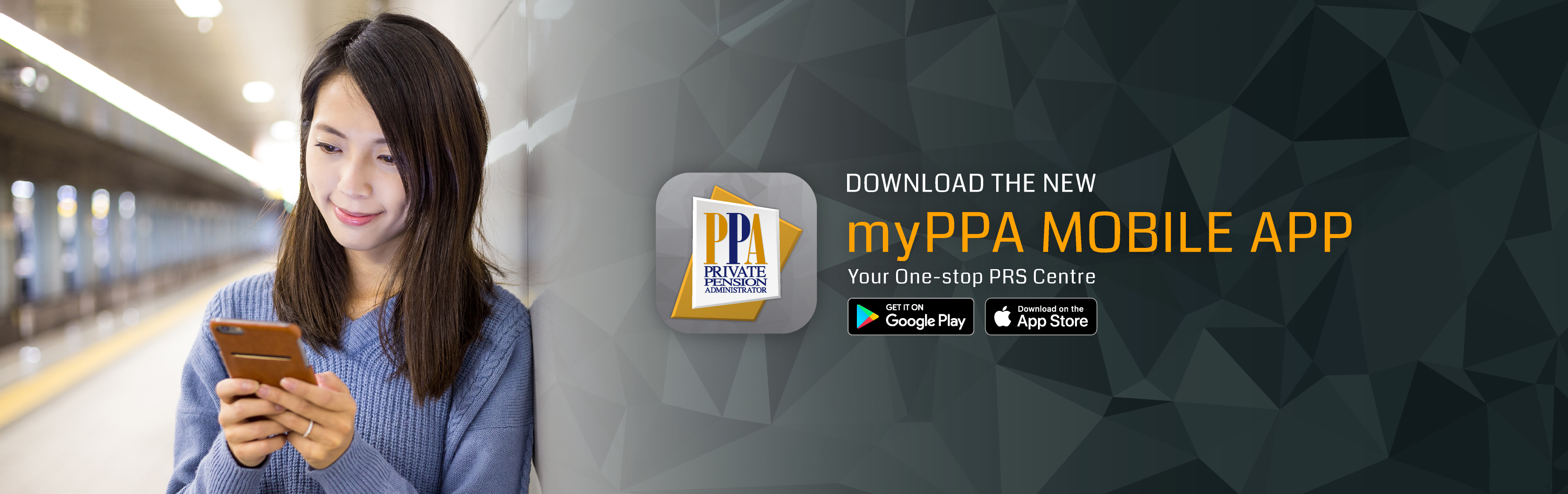 myPPAapp_PPA-Website-Banner-(R5)_Jul17