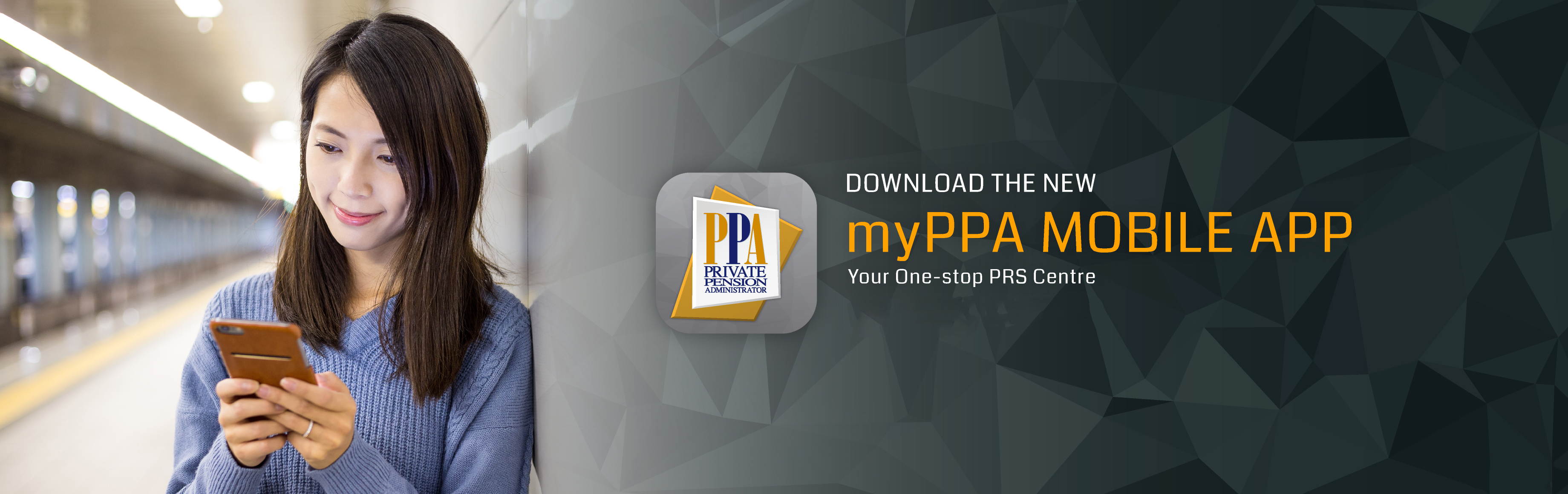 myPPAapp_PPA-Website-Banner-(R5)_inner-page