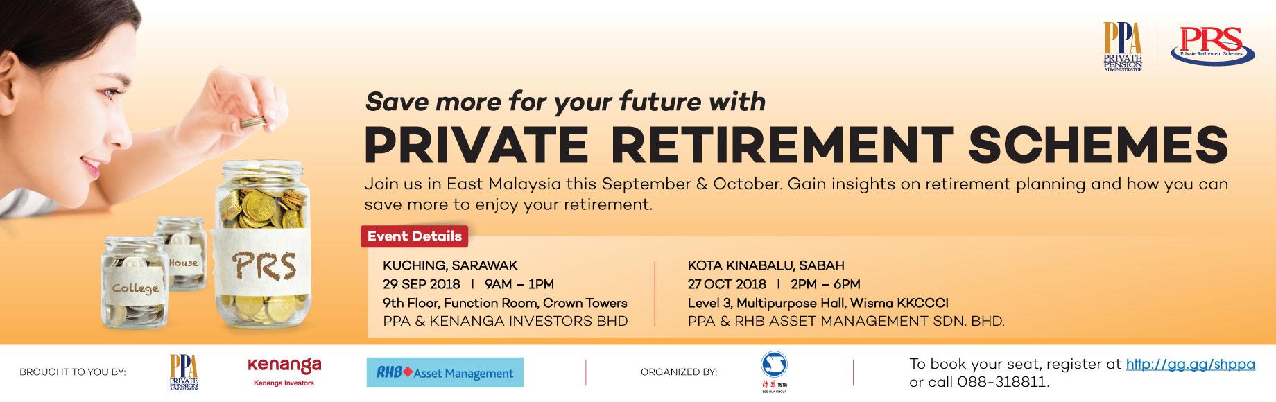 PPA_all-web-banner-Borneo-Event-151018