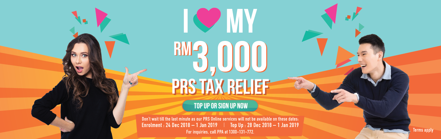 PPA_all-web-banner-PRS-Tax-Relief-2018 3-Dec18_ppamy