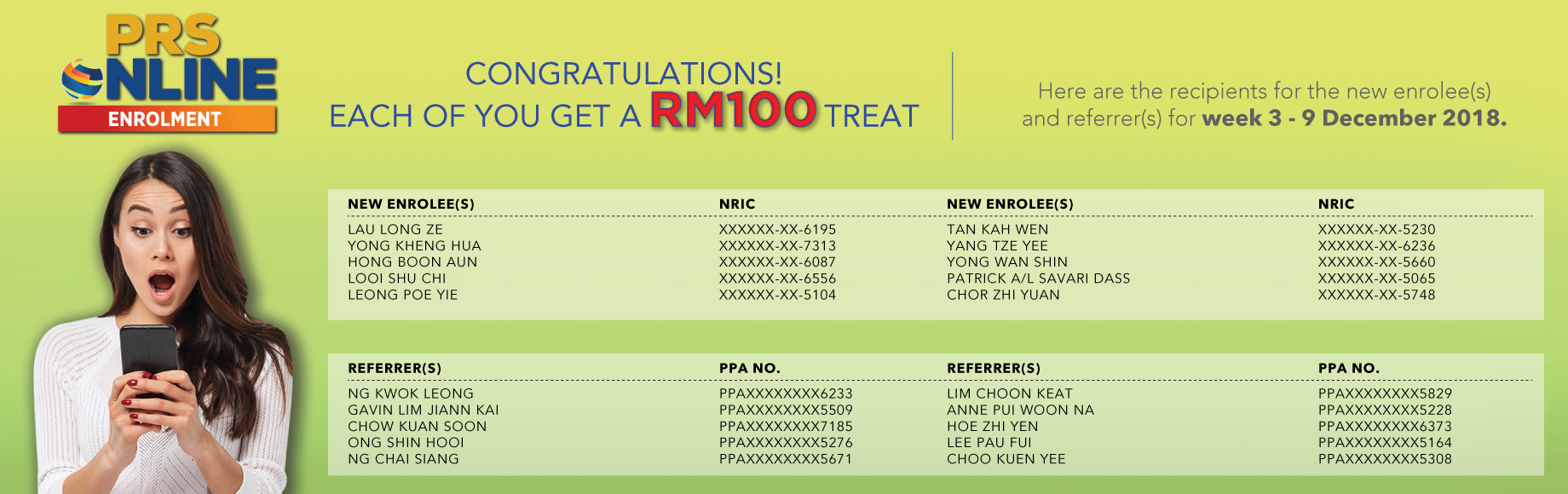 PPA_all-web-banner-RM100treats.