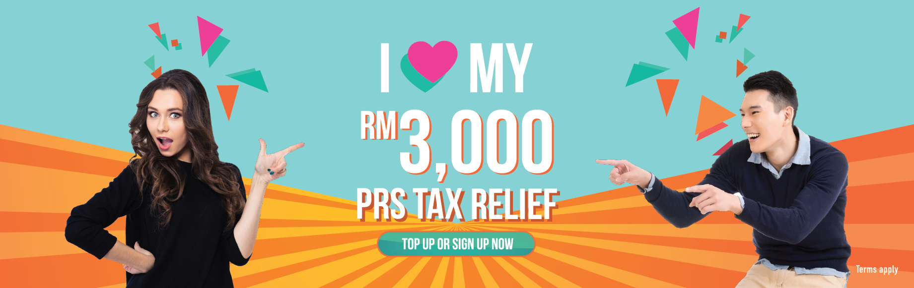 PRS-Tax-Relief-2019_ppamy